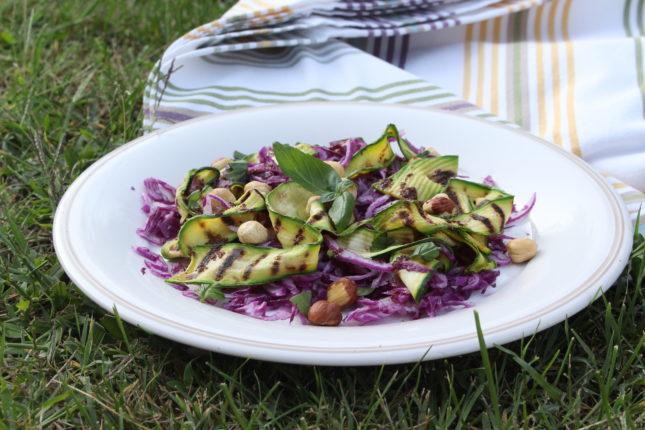 insalata-cavolo-viola-e-nocciole-6