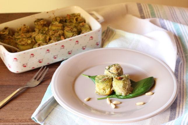 rotolini-di-zucchine-e-pistacchi-1