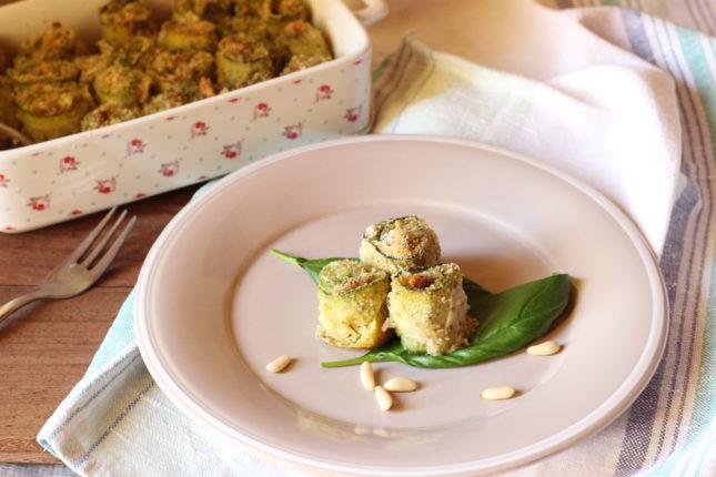 rotolini-di-zucchine-e-pistacchi-2
