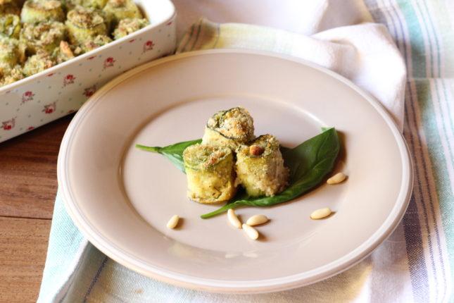 rotolini-di-zucchine-e-pistacchi-4