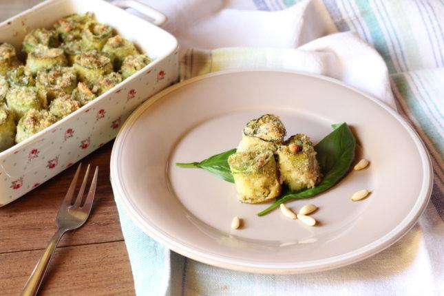 rotolini-di-zucchine-e-pistacchi-5