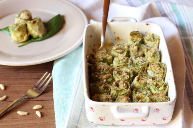 rotolini-di-zucchine-e-pistacchi-8