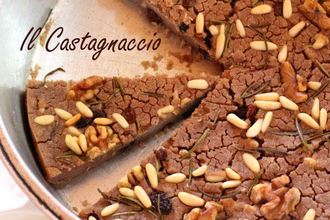 castagnaccio-3