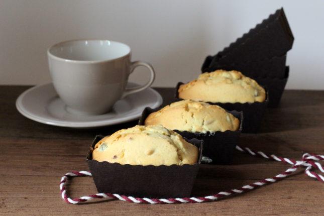 mini-plumcake-alle-prugne-e-ciocc-3
