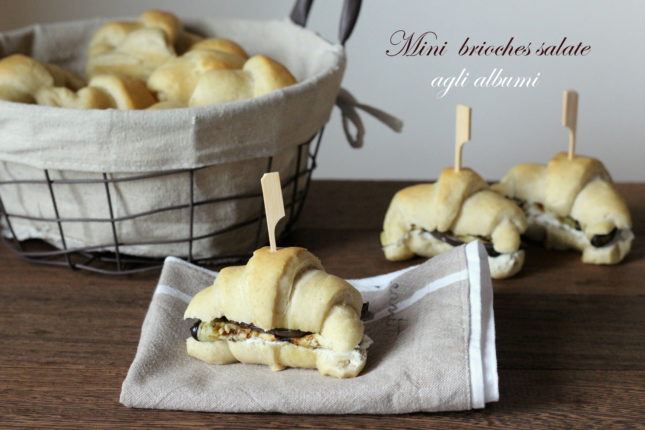 mini-brioches-salate-33