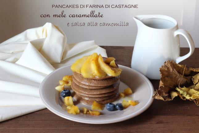 pancakes-alle-castagne-con-mele-e-salsa-alla-camomilla-1