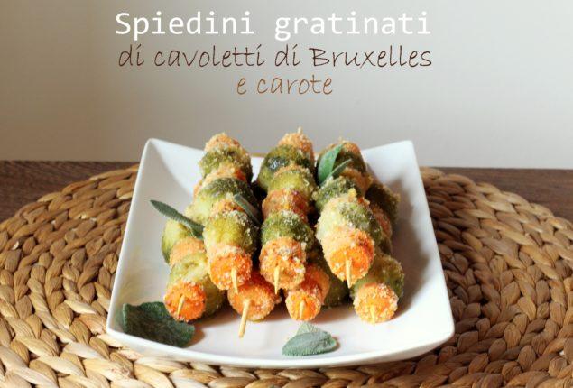 spiedini-di-carote-e-cavoletti-3