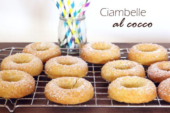 ciambelline-al-cocco-1