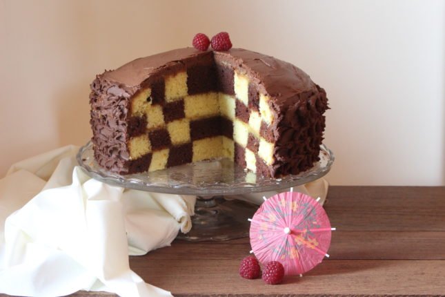 torta-a-scacchi-17