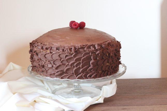 torta-a-scacchi-3