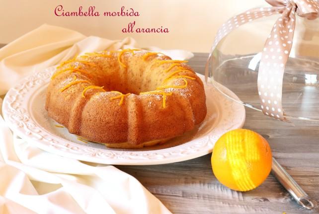 ciambella arancia (1)