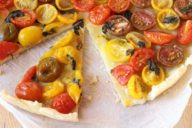 torta-salata-ai-tre-pomodorini-4