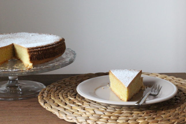 torta-paradiso-solo-tuorli-1