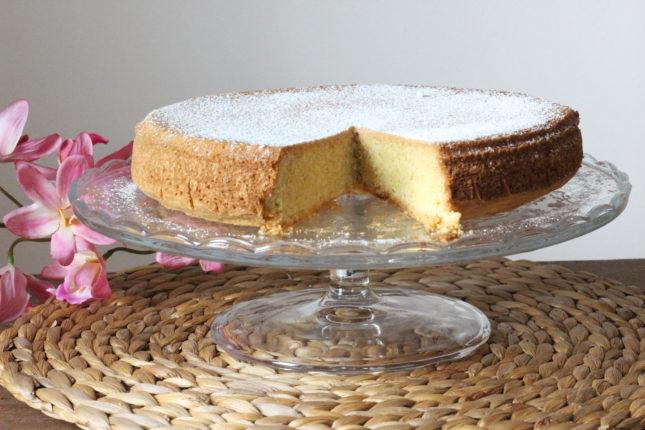 torta-paradiso-solo-tuorli-4