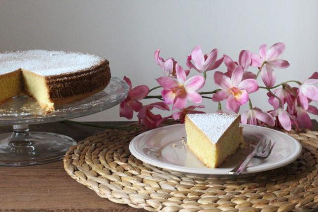 torta-paradiso-solo-tuorli-8