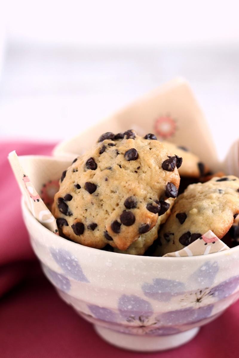 Biscotti-morbidi-gocce-cioccolato-senza-latte
