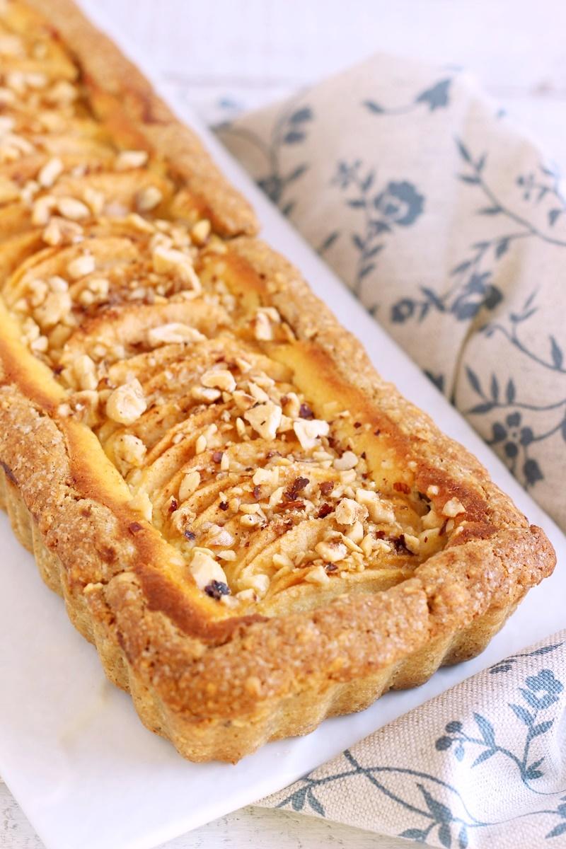Crostata-mele-nocciole (2)